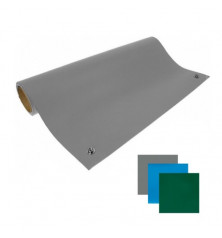 Gloves Copper ESD non Coated