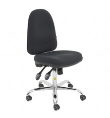 ESD High Temperature Gloves