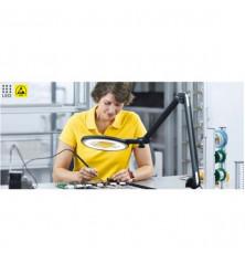 Kit Pince raboutage stapler