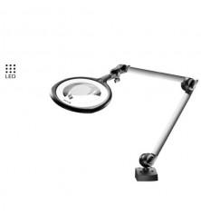 ESD Portable Magnifier