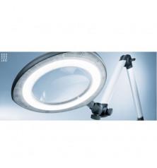 Lampe loup UV portable