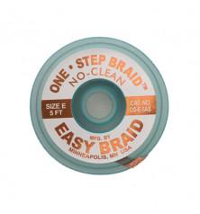 MPM - Stencil clean roll