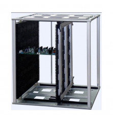 Strip Feeder Tray
