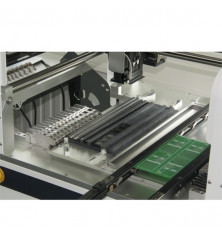Static Shielding open bags